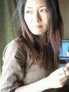 利奈さんのプロフィール写真