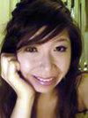 純子さんのプロフィール写真