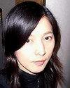 雨女さんのプロフィール写真