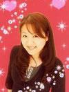 詩秋さんのプロフィール写真