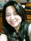 晴恵さんのプロフィール写真