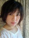 里絵さんのプロフィール写真