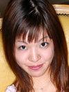 静花さんのプロフィール写真