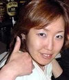 聡子さんのプロフィール写真