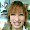 八木さんのプロフィール写真