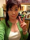 美空さんのプロフィール写真