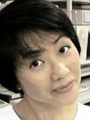 月子さんのプロフィール写真