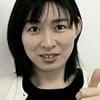 沙紀さんのプロフィール写真