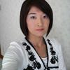 史帆さんのプロフィール写真