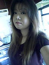 香苗さんのプロフィール写真
