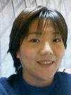 聖子さんのプロフィール写真