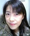 弥重さんのプロフィール写真